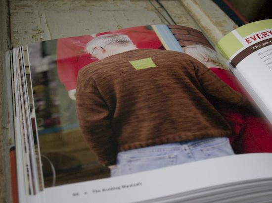 KnittingManual2.jpg