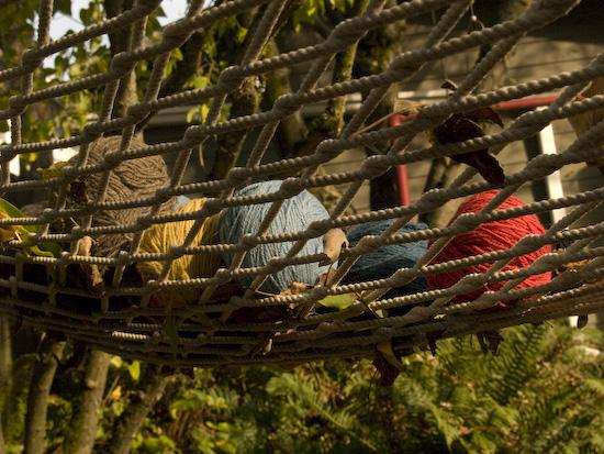 20squint_skeins_hammock.jpg