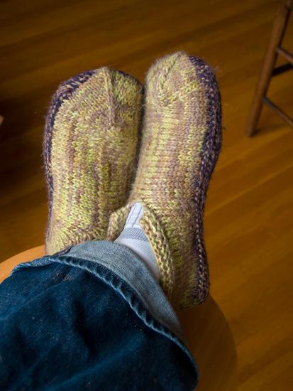 Adam_slippers.jpg