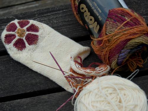 Bluemchen_foot