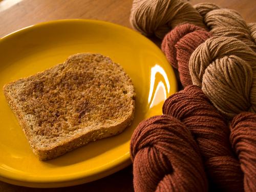 CinnamonToast