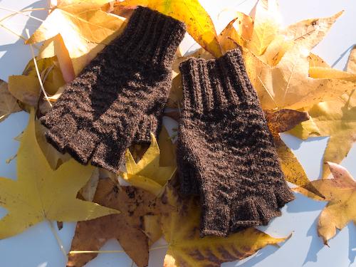 birthday_gloves