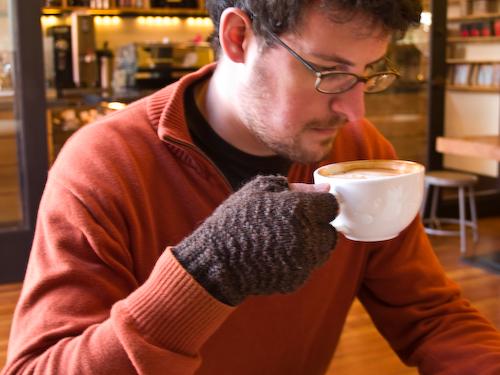 birthday_gloves4