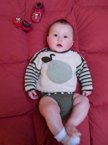 pearsweater (1 of 1)