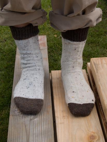 repro_socks.jpg
